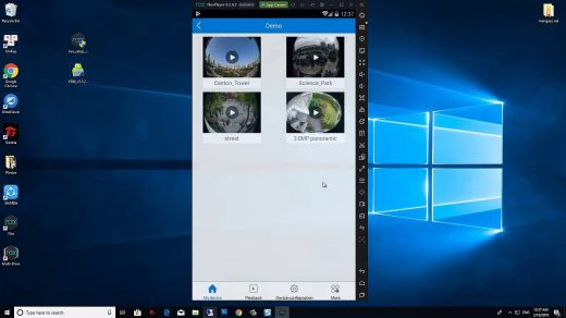 Pc software list windows 7. 20 Best Driver Updater for Windows 10, 8, 7 in  2021 [Updated]