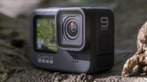 Best action camera 2021: the 11 top rugged cameras for video adventures    TechRadar