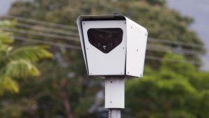 50k sign petition to bring back mobile speed camera signs in NSW