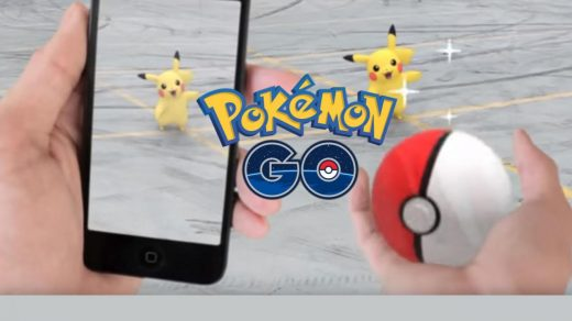 Crazy conspiracy theory: What if Pokemon Go was used for massive spying  operations? – BGR