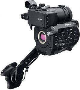 Best Slow Motion Camera in 2021: 6 Top Slow Motion Cameras For All Budgets  • Filmmaking Lifestyle