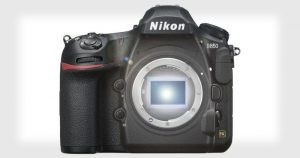 The Nikon D850 has generated a considerable amount of excitement among  photographers today after its announcement,…   Best digital camera, Camera  nikon, Best camera
