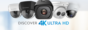 The Best 4K Security Camera & Systems Money Can Buy – Amcrest