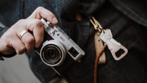 Best camera for beginners 2021: entry-level cameras reviewed and rated   T3
