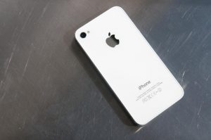 Apple iPhone 4S   Price, Specifications, Features.   Centralized Micronet  (C.M)   Making Communication Easier.