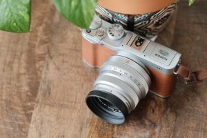 The 5 Worst Fujifilm Cameras That You Should Never Own | FUJI X WEEKLY