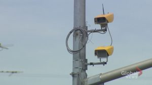 Ontario government clears way for municipalities to install speed cameras  on local roads | Globalnews.ca