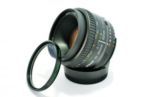 What Makes One Lens Better Than Another?   Light Stalking