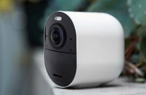 Why does Nest Camera Keep Going Offline?   Smart Home Devices
