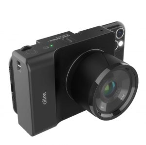 Photogram AI Shows Off New Camera Powered by Artifical Intelligence   Light  Stalking