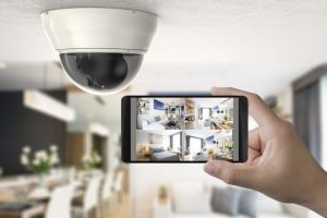 Best Buy CCTV and Security Camera Guide for Good Quality - Keep Your Home  Or Business Secure With Home CCTV