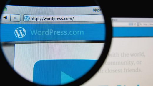 A quick guide to WordPress, the free-to-use website builder that powers  some of the