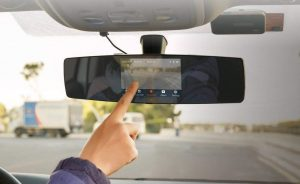 The 11 Best Rearview Back-Up Cameras to Buy in 2020 | SPY