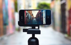 7 Ways to Get Pro Quality Video from Your Smartphone