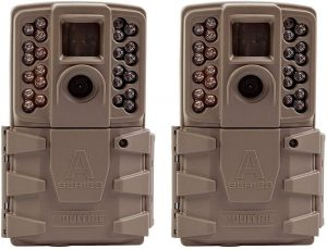 Safety & Security Moultrie A-Series Game Camera 2017 All Purpose Series 0.7  S Trigger Speed Mobile Compatible Tools & Home Improvement geniemensch.com