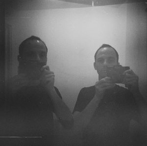 The Delights Of Double Exposure – 35hunter