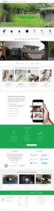 Arlo by NETGEAR: Wireless & AC-Powered Security Cameras | Security cameras  for home, Webpage design, Security camera