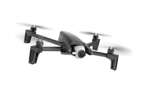 Best drones with cameras 2020: Take aerial photos like a pro