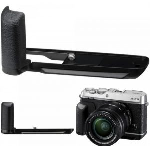 8 accessories for your Fujifilm camera – ElectroDealPro