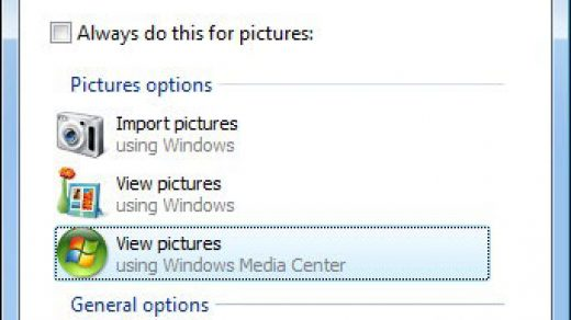 Transfer Images from a Digital Camera to Your PC - dummies