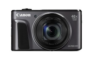 8 Best Point and Shoot Cameras for Action Shots | Best Cameras for the Money