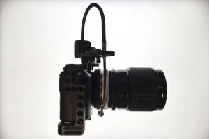 cable to digital shutter release adapter – MIND.WORK®