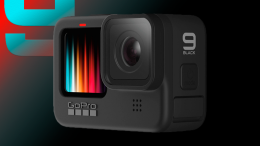 Best GoPro videos and Reviews - A cool guide to the world of GoPro