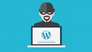 5 Methods Hackers use to Hack a WordPress site
