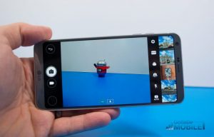 Lg g6 night mode camera. 10 Hidden Features on the LG G6 That Will Make  Your Life Easier