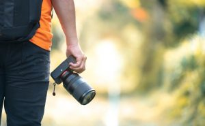 How to shoot manual on Mirrorless & DSLR Cameras – The Banner Newspaper
