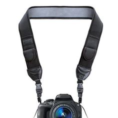 7 Camera neck strap ideas   camera neck strap, background images for  editing, blur background photography