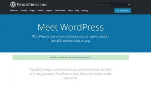 Website builders for WordPress: 8 amazing page builders   Tom's Guide