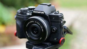The best camera for beginners 2020: 8 best novice-friendly cameras you can  buy in 2020 | TechRadar