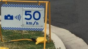 Mobile speed cameras NSW: 'Absurd' new road rule sees fines triple