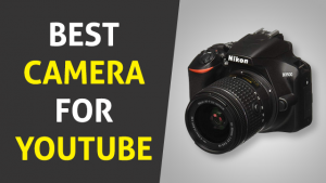 Best Camera for YouTube Video Recording in 2020 – LIVE TESTED | Best camera,  Best nikon camera, Best vlogging camera
