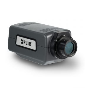 Introducing the FLIR A6780 Mid- and Longwave Thermal Cameras – Engineering  Update