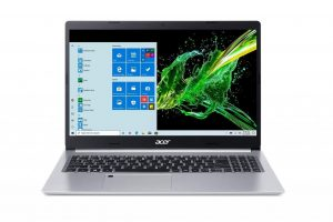 8 Best Laptops for Streaming on Twitch and YouTube: Compare & Save (2021)    Heavy.com