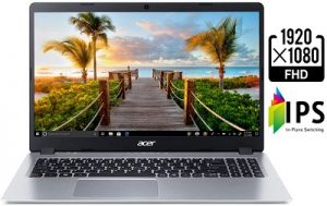 Acer Aspire 5 Review - (A515-43-R19L) - my buying guide