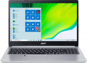 Acer Aspire 5-A515-44 R0F5 - Laptop - 15.6 Inch