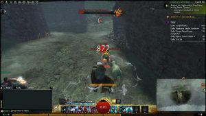 How To Use Action Camera | Guild Wars Hub