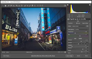 Adobe Camera Raw 12.4 Download for PC Windows - brodenz.
