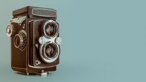 Movie Camera History: Who Invented Motion Picture Cameras? - 2021 -  MasterClass