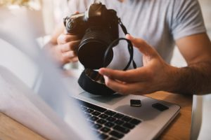The Best DSLR and Mirrorless Camera Lenses to Buy on Amazon | IndieWire