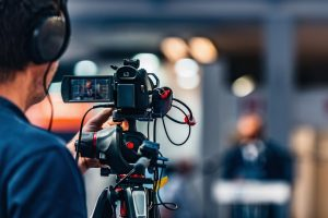 Best Video Cameras 2021: Top-Rated Camcorders For Vlogging, Traveling -  Rolling Stone