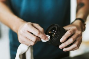 Best Camera Cleaning Kits: How to Remove Dust, Smudges, Fingerprints -  Rolling Stone