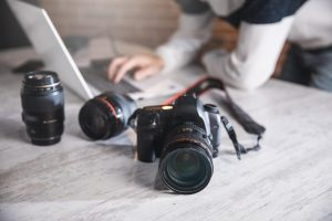5 Best Film Photography Cameras for Any Budget   IndieWire