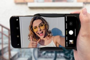 How to Take Better Phone Photos: Best Smartphone Camera Accessories -  Rolling Stone