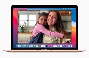 Apple's New MacBook Air, MacBook Pro 13, Mac Mini With M1 Chip Now  Available in India: Price, Specs