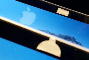 Mac Camera Cover Guide : Why Apple Is Wrong! | Tech ARP