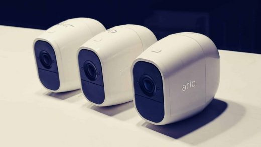 Can Arlo Cameras Be Used as a Webcam? | Smart Home Starter